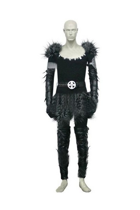 Anime Costumes|Death Note|Male|Female