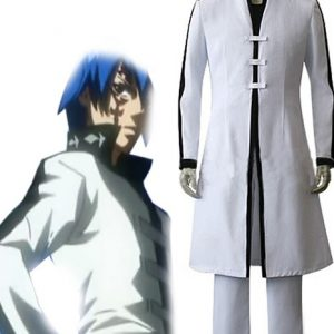 Anime Costumes|Fairy Tail|Male|Female