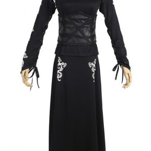 Movie Costumes|Harry Potter|Male|Female